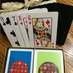 Playing Cards for sale